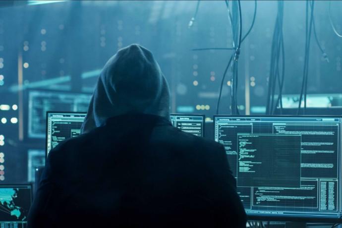 EY invierte 40 millones de pesos en centro de ciberseguridad para Querétaro