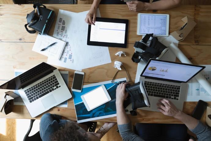 La perdurabilidad de los negocios y su énfasis estratégico