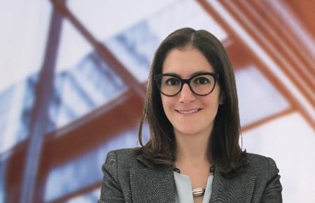 Abril Rodríguez