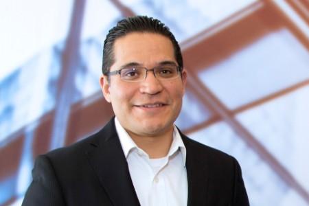 Adrián Guarneros
