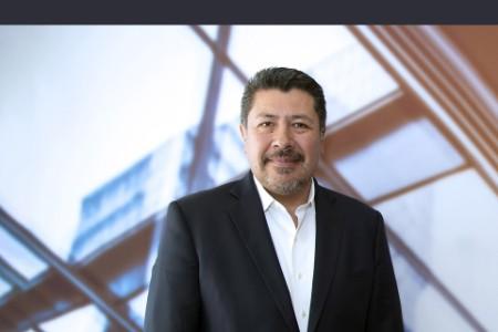 Armando Martínez Ríos