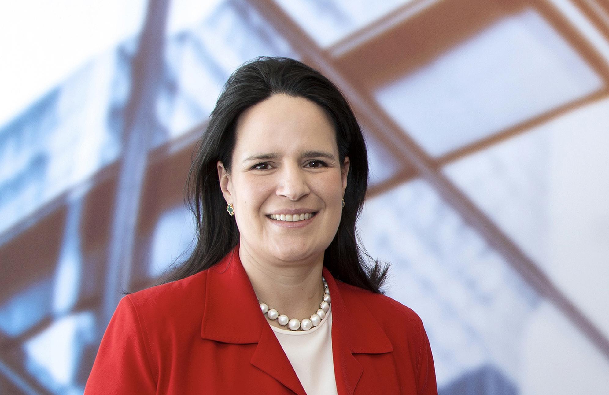 Carolina González