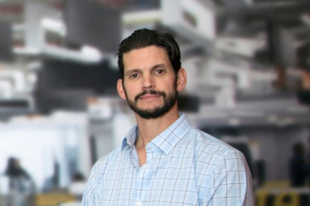 Jorge Lacayo