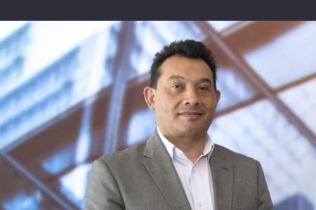 José Luis Chong