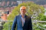 Juan Felipe Arango