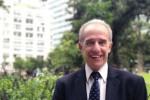 Norberto Nacuzzi