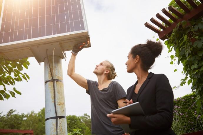 Puntos clave para entender el impacto del cambio climático en las empresas