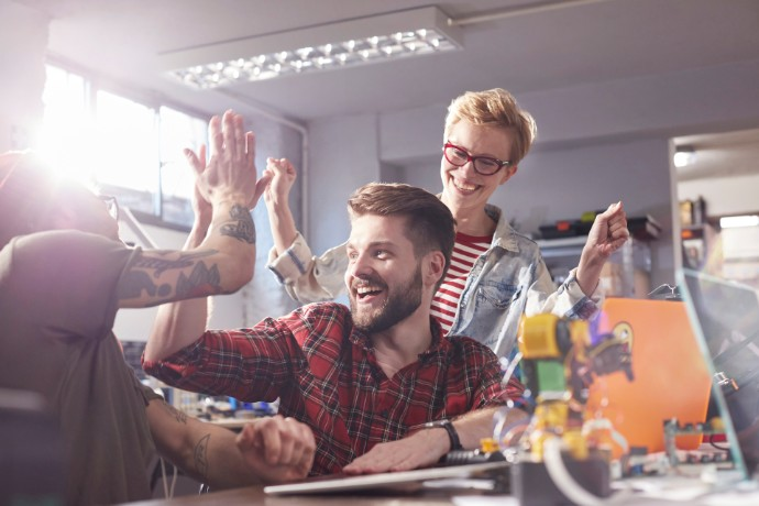 Diversidad e inclusión, factor esencial para la transformación cultural de las empresas
