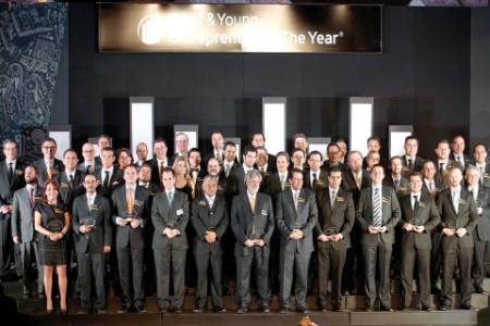 Generación 2012