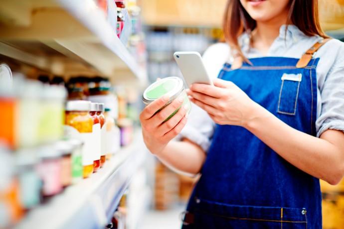 Ecosistemas físicos y digitales: ¿cómo competir y servir mejor a tus clientes a través de ellos?