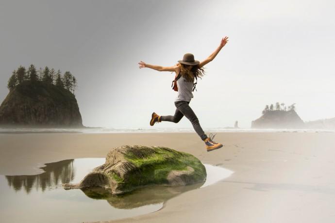 Rediseñar el futuro: un salto forzoso a la transformación