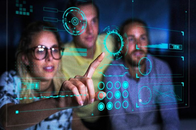¿Cómo la innovación y la tecnología pueden facilitar el cumplimiento fiscal?