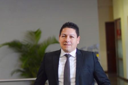 Augusto De la Cruz