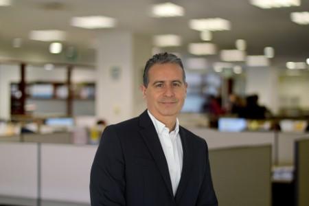 Alain-Paul Michaud
