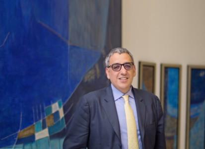 Roberto Cores