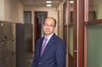 Victor Tanaka