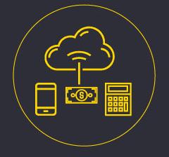 Gestión de siniestros en la era digital pagos seguro