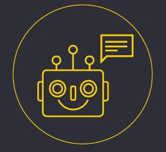 Gestión de siniestros en la era digital chatbot