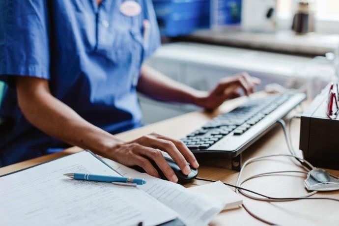 La salud sí es economía y viceversa | COVID-19