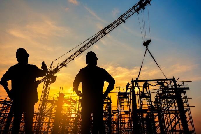 Cancillería peruana, ProInversión y EY Perú presentan guía para atraer la inversión en infraestructura en el Perú