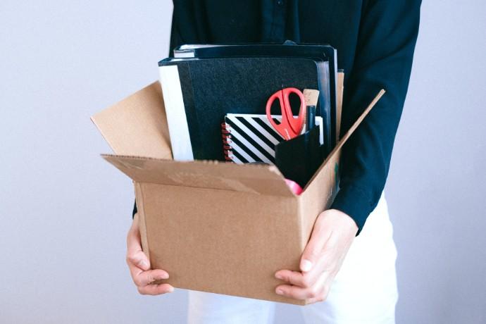 Se configura un despido arbitrario cuando el cese relacionado con la capacidad del trabajador se sustenta en documentos particulares