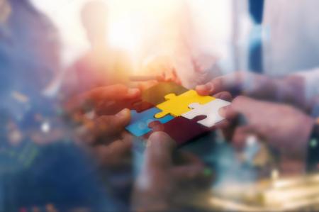 Reglamento de la Actividad de Financiamiento Participativo Financiero
