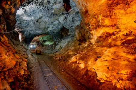 Cinco tendencias para el mercado del cobre y su impacto en el Perú