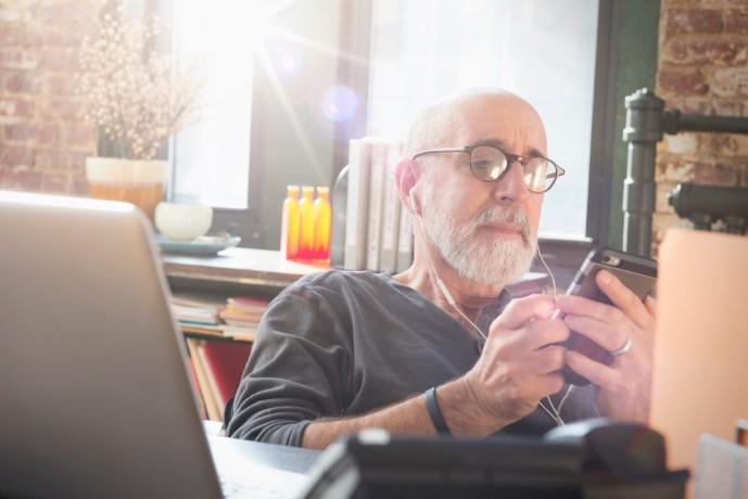Impuestos: ¿los productos digitales están en la mira?