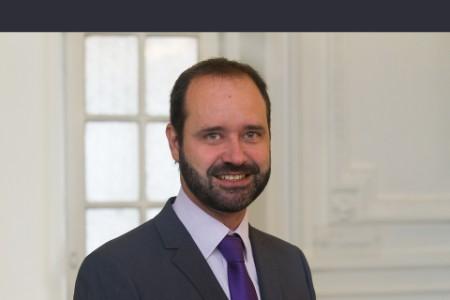 Ernesto Scayola