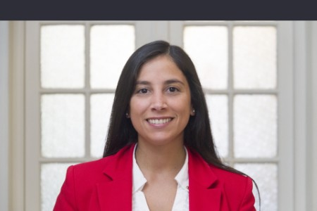 María Inés Eibe