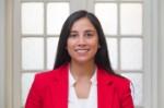 Inés  Eibe