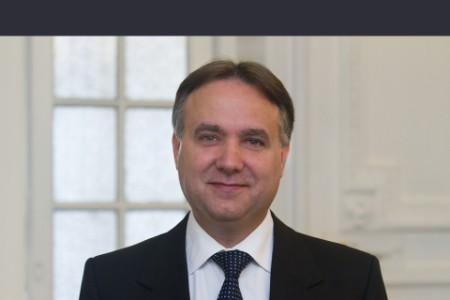 Leonardo Domankis