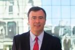 Marcelo  Recagno