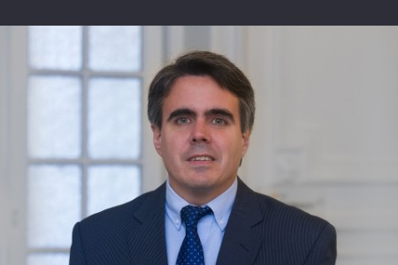 Martín Villarmarzo
