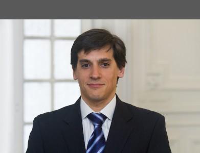 Sebastián González