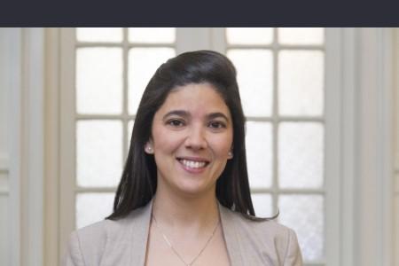 Patricia Prezioso