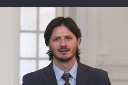 Renzo Paolini