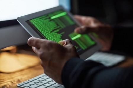Suomen tietosuojavaltuutetun toimisto on määrännyt ensimmäiset seuraamusmaksut tietosuojarikkomuksista – mitä voimme oppia näistä?