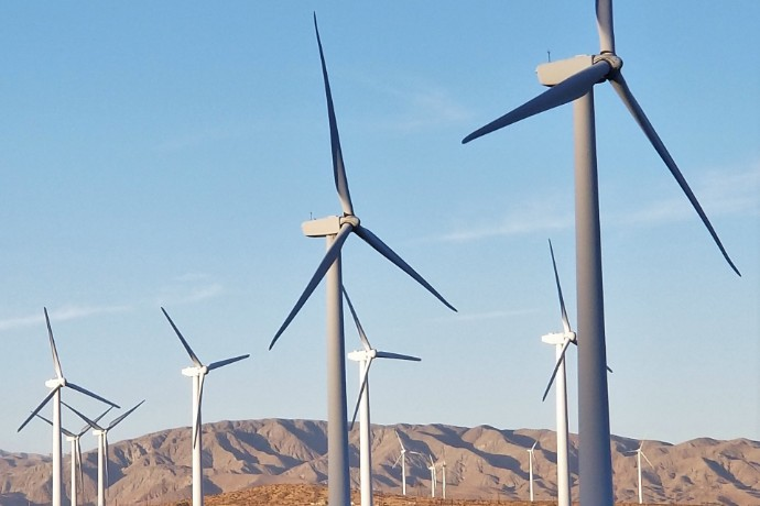 Exilion acquires St1's wind power business – EY acted as financial and tax due diligence advisor