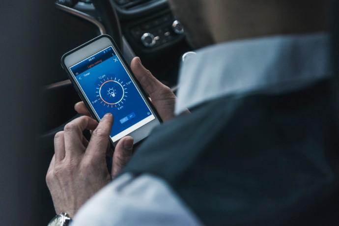 EY ja Nokia yhteistyöhön auttaakseen yrityksiä 5G-teknologian hyödyntämisessä