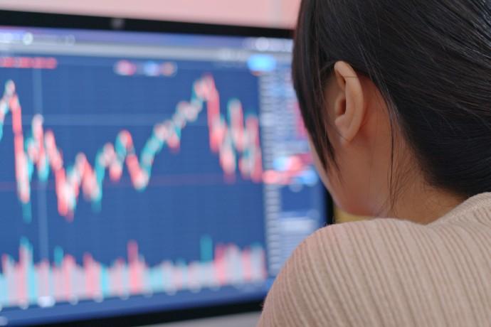 Alkuvuoden pörssilistautumiset rikkoivat ennätyksiä