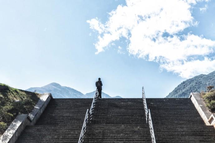 Yritysten heikko sopimusten hallinta vaarantaa kasvun