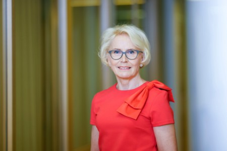 Elina Laitinen