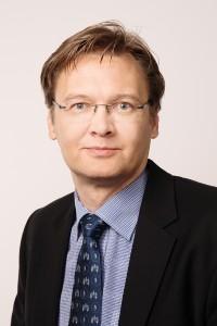 Picture of Jukka Lyijynen
