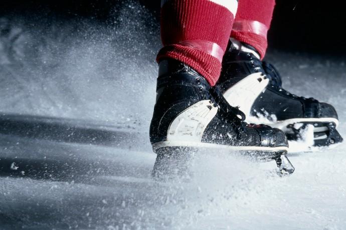 Selvitys: Ruotsissa jääkiekkoliiga selvisi koronasta Suomen Liigaa pienemmillä taloudellisilla tappiolla