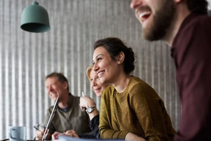 Palmarès des avocats : EY Société d'Avocats parmi les meilleurs de la profession