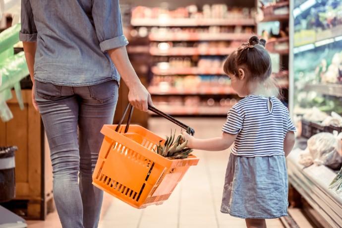 EY Société d'Avocats a accompagné Auchan dans le cadre de la cession de ses activités en Chine à Alibaba