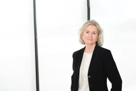 Catherine Michelet Quinquis