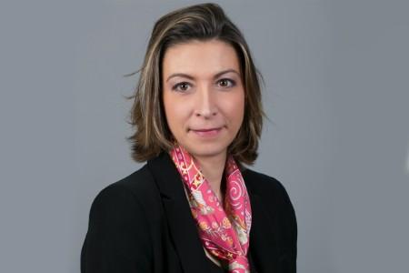 Céline Chevillon