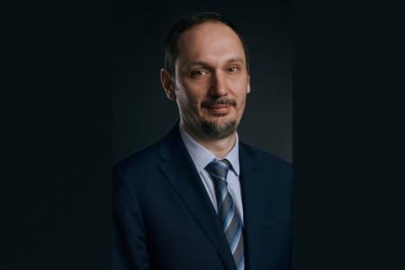 Laurent-Attilio Sciacqua